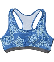 LA-2 Sports Bra Top 【OSHMAN'S別注】 2020SS