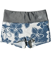 LA2 Box Swim Pants