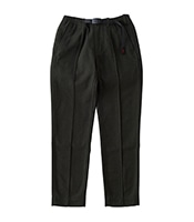 GRAMICCI  Wool Blend Pintuck Pants
