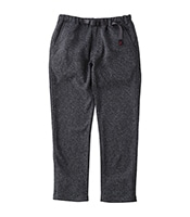 GRAMICCI Bonding Knit Fleece W'S Tapered Pants