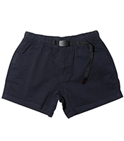 GRAMICCI Very Shorts 2020SS