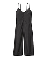 PATAGONIA W's June Lake Jumpsuit 2020SS