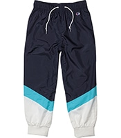 CHAMPION Game Pants 2020SS