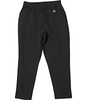 CHAMPION Wrap Air Tapered Pant 2020SS