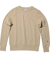 CHAMPION Crew Neck Sweat Shirt 2020SS