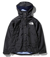 THE NORTH FACE Mountain Raintex Jacket 2020SS