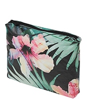 ALOHA COLLECTION WithLoveFromParadise Pouch S 2020SS
