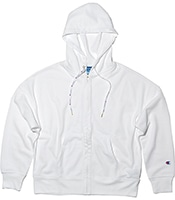 CHAMPION UV Zip Hood Jacket 2020SS