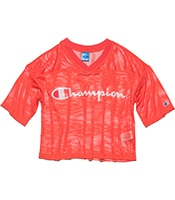 CHAMPION Football Tee 2020SS