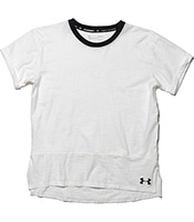 UNDER ARMOUR Charged Cotton S/S 2020SS