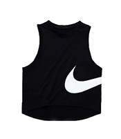 NIKE(License by Footmark) Muscle No-Sleeve 【Exclusive】 2020SS