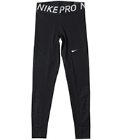 NIKE Pro Tights 2019SP