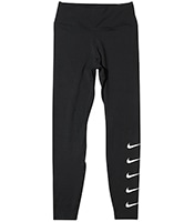 NIKE Swoosh Run Tights 2019HO