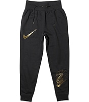 NIKE BB Shine Pants 2019HO