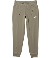 NIKE French Terry Essential Tight Pants 2020FA