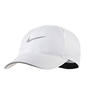 NIKE Feather Light Running Cap 2020SU