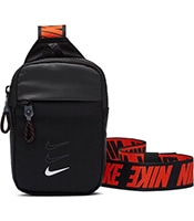 NIKE Essential Hip Pack 2020SP