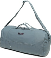 UNDER ARMOUR Medium Duffel 2.0 28L 2020SS