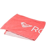 ROXY Player Towel 2019SS