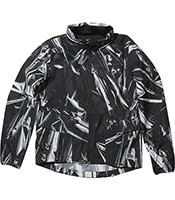NIKE Shield Jacket 2019HO
