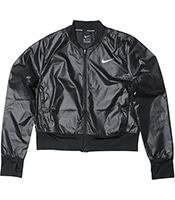 NIKE Swoosh Run Jacket 2020SP