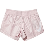 NIKE Swoosh Run Shorts 2020SP