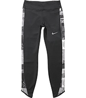 NIKE Icon Crash Fast Tight 2020SP