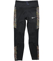 NIKE Iconclash Fast Tights 2020SU