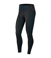 NIKE Epic Lux Run Division 7/8 Tights 2020FA