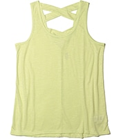 GAIAM Flow Tank 2020SU