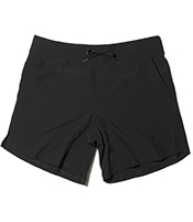 GAIAM Walking Woven Short 2020SU