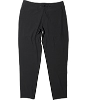 GAIAM Willow Woven Pant 2020SU