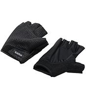 TOESOX Grip Gloves