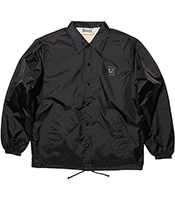 EVERLAST Coach Jacket 【OSHMAN'S別注】 2019FW