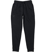 UNDER ARMOUR Project Rock Charged cotton fleece pants