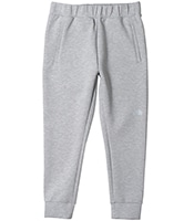 THE NORTH FACE Tech Air Sweat Jogger Pant NB31886