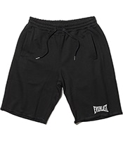 EVERLAST Sweat Shorts 【OSHMAN'S別注】 2020SS