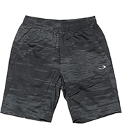 OAKLEY Enhance Mobility Shorts 2020SS
