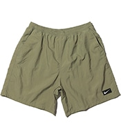 NIKE Basic Loose Trunks 2020SU