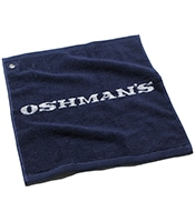 OSHMAN'S Original Wash Towel