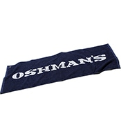 OSHMAN'S Original Sports Towel