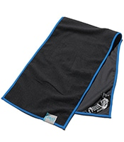 MISSION Duo Max Cooling Towel