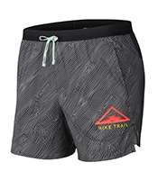 NIKE Flex Stride Trail Short 2020SU