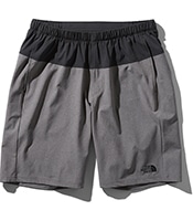 THE NORTH FACE Flexible Shorts 2020SS