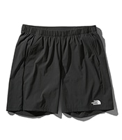 THE NORTH FACE Flexible Multi Shorts 2020SS