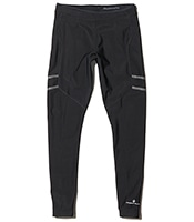 RONHILL Tech Winter Tight