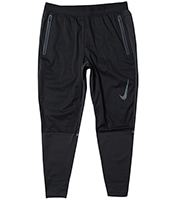 NIKE Shield Swift Pants 929860