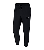 NIKE Phenom Elite Woven Pants 2020SU