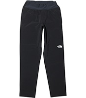 THE NORTH FACE Verb Light Running pants
