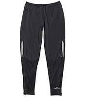 RONHILL Tech Flex Pant